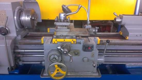 Продам в Челябинске токарно-винторезные станки 1К62Д, 1К625Д