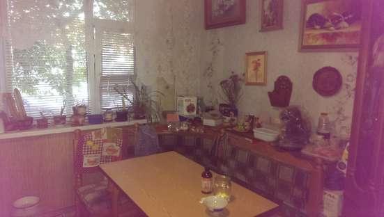 В Кропоткине по ул.Гоголя 3-комнатная квартира 65 кв.м. 1\9 в Краснодаре Фото 3