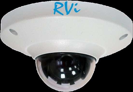 Cистемы видеонаблюдения. Продажа, монтаж, гарантия. в Орехово-Зуево Фото 3