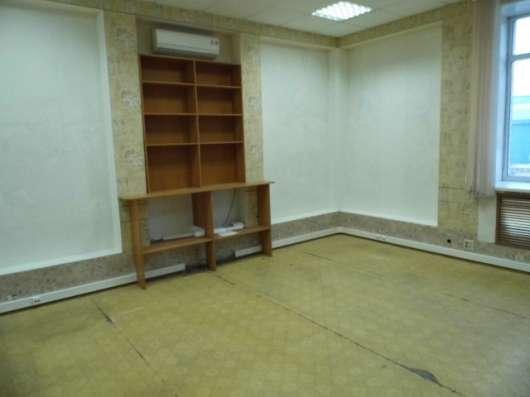 продам нежилое помещение в Челябинске Фото 1