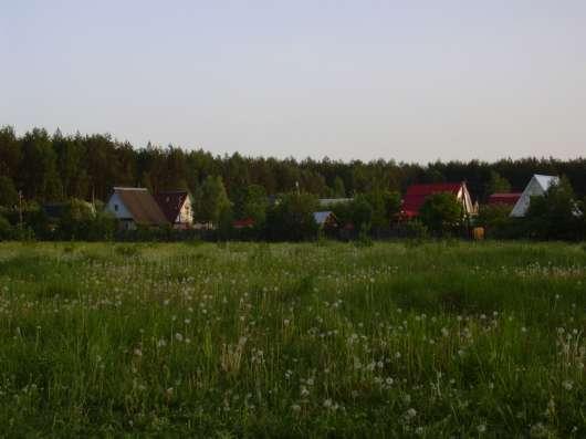 Дачный дом в Нижнем Новгороде Фото 1