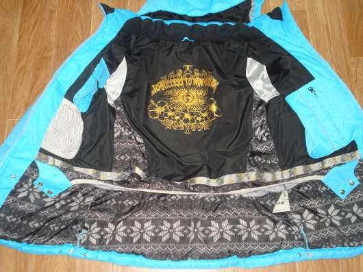 Куртка женская -р-44 в Нижнем Новгороде Фото 2