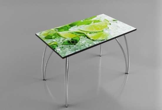 Обеденные столы Albico ES 04-06