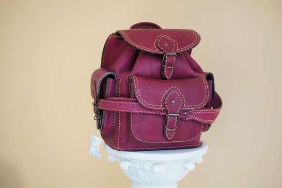Оригинальные женские сумочки! Доставка Бесплатно! в Москве Фото 1