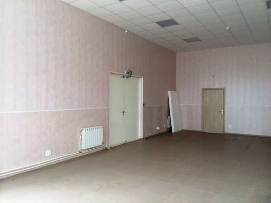 сдаем в аренду:Новое Отдельно стоящее здание135кв.м. в Челябинске Фото 5