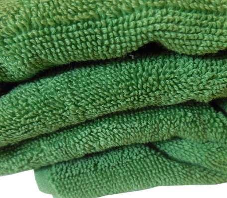 Банные полотенца от в г. Симферополь Фото 2