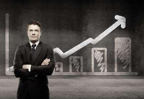 В растущую международную компанию требуется ДИРЕКТОР СЕТИ