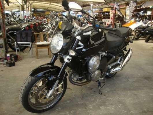 Yamaha aprilia mana 850 мотоцикл
