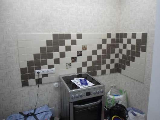 Ремонт отделка квартир под ключ Лично