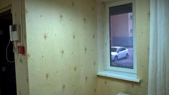 Офисное помещение, 24.2 м² запорожская д. 1 в Перми Фото 1