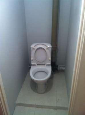 Продаю 3х комнатную квартиру на пр-те Ленина,44 в Владимире Фото 2