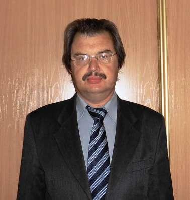 Репетитор по математике, подготовка к ЕГЭ, ГИА. Новокузнецк