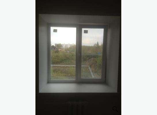 Пластиковые окна от производтеля.Дачные окна.