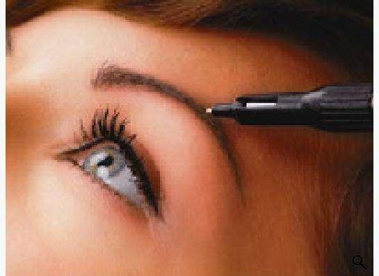 Профессиональный перманентный макияж (татуаж)