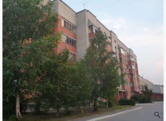 Двухкомнатная -67кв.м,кирпичный дом,евроремон