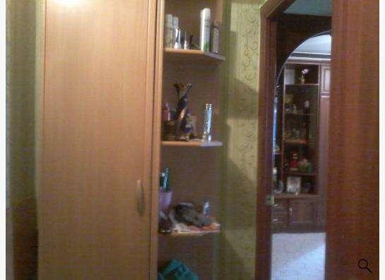 Продается недвижимость в г. Кашира Москойвской обл Фото 5