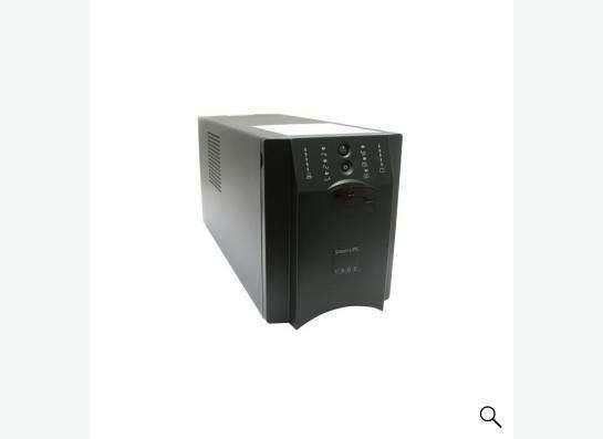 Источник Бесперебойного Питания Smart-UPS 1500VA
