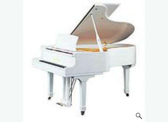 Настройка рояля и пианино,ремонт,реставрация внешнего вида. в Екатеринбурге Фото 1