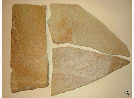 Камень плитняк в ассортименте