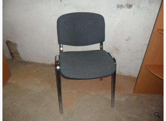 офисная мебель б/у