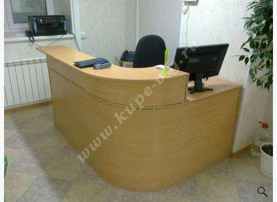 Изготовление мебели в Волгограде Фото 1