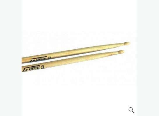 ProMark LA7AW L.A. Special 7A - барабанные палочки