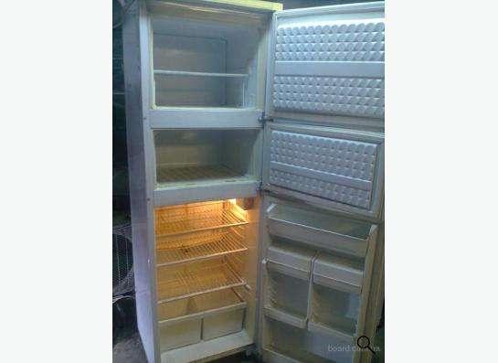 Купим и вывезем любые холодильники бу