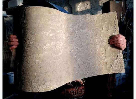 Стеновые панели из рельефного камня толщиной 2мм! в Новосибирске Фото 3