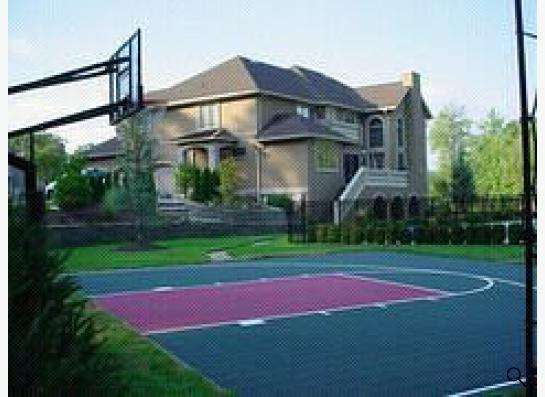Детские Спортивные и Игровые площадки под ключ
