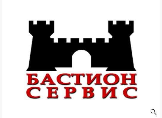 Вскрытие замков,ремонт,замена,установка