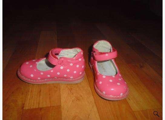 ходунки ..обув босоножки в Екатеринбурге Фото 3