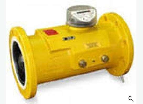 Шкаф ГРПШ,сигнализаторы,фильтры,клапаны.Учёт-контроль газа в Твери Фото 4