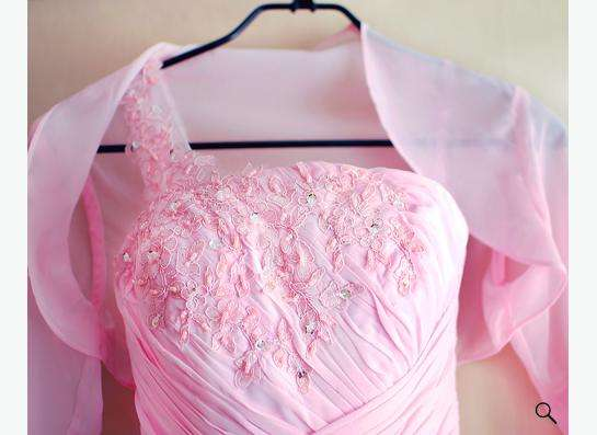 Платье для торжества (новое)