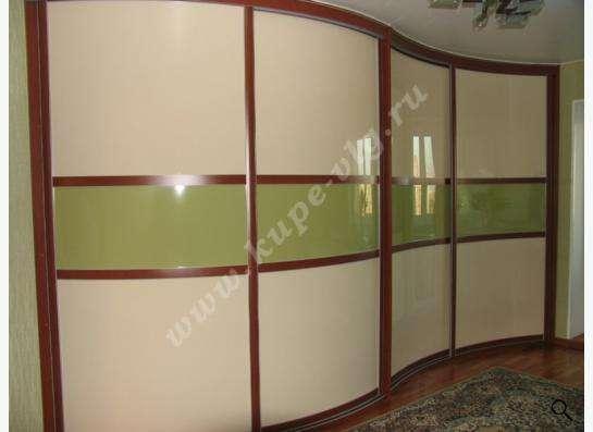 Изготовление мебели в Волгограде Фото 2