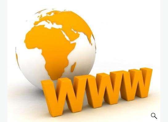 Продвижение сайтов в сети интернет. в Москве Фото 4