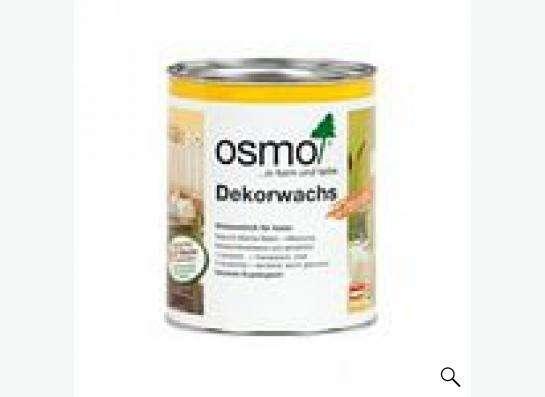 краски, лаки, масла фирмы osmo