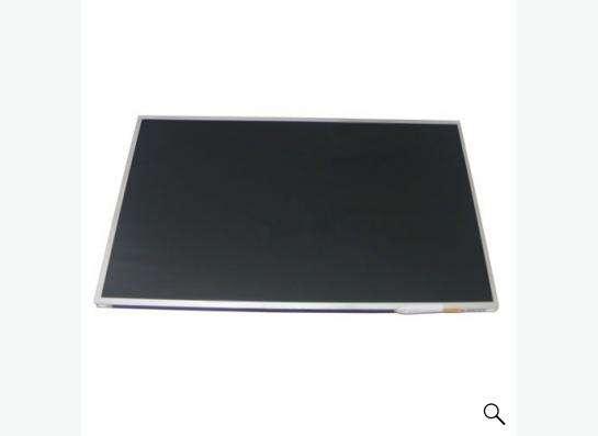 Срочный ремонт ноутбуков в Тамбове Фото 1