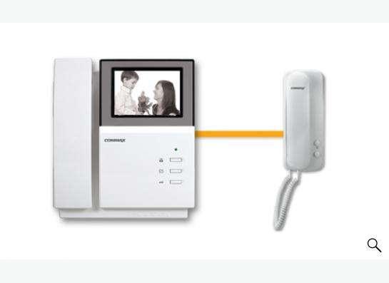 Монтаж систем видеонаблюдения,установка домофонов. Челябинск