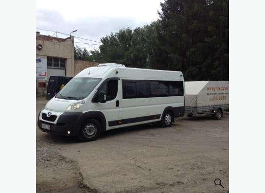 Микроавтобус на заказ,лично.