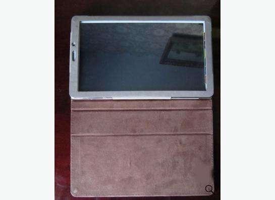 Продам Samsung galaxy Tab 2 (10.1) 3G (новый!!!)