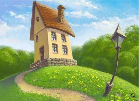 Поможем юридически грамотно и безопасно купить недвижимость