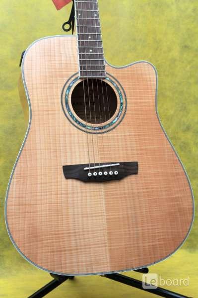 Классические гитары купить в Кемерово цены и фото в