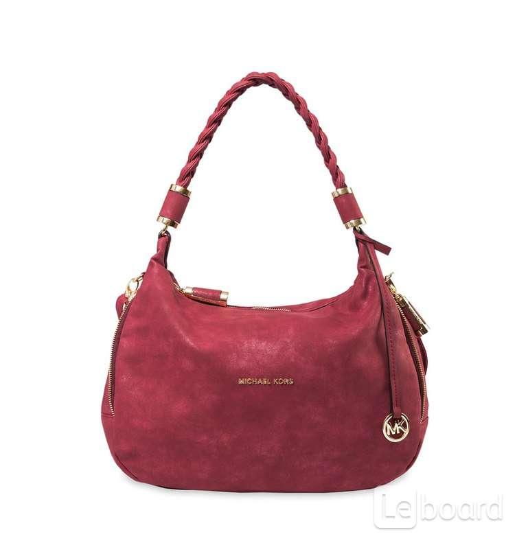 Купить сумки Armani, точные копии Армани сумок