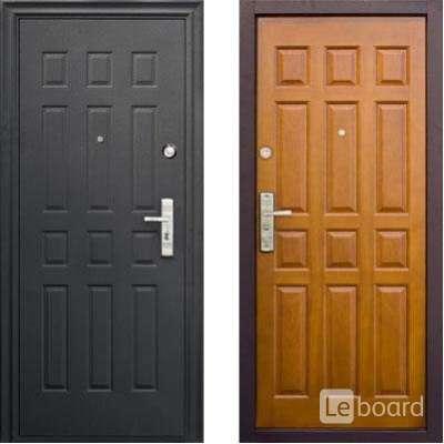 двери металлические входные магазины березники