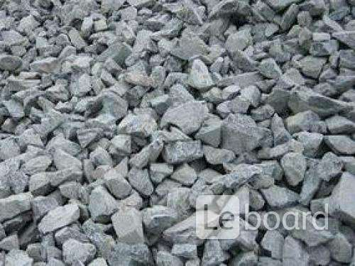 Щебень гранитный 20-40 г воткинск купить строительная компания град Ижевск новостройки новый квартал