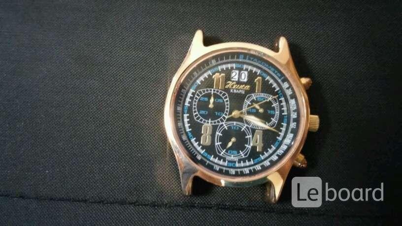Омске часы в продам золотые часов садовой ломбард на