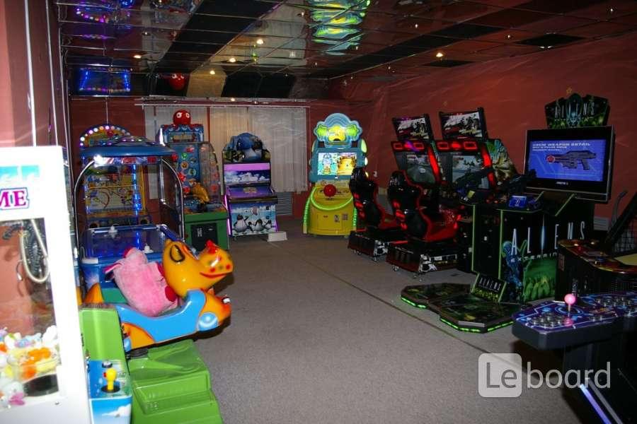 Фаворит игровые автоматы тюмень как взломать игровые аппараты интернет