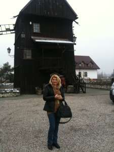 Olga, фото