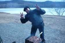 Андрей, user_foreign_profile .photo