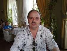 Юрий, фото